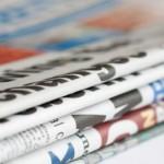 Publications & Press Highlights